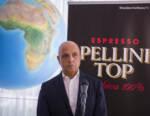 Pellini Caffè, partnership rinnovata con la Scaligera Basket