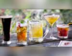 Formind Horeca: le tendenze del settore bevande nei primi 8 mesi 2020