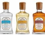 Tequila Tres Sombreros 100% Agave si rinnova con una nuova raffinata immagine