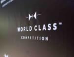 Diageo World Class: selezionati i 25 semifinalisti