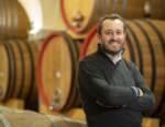 I 40 anni della prima Docg d'Italia, Vino Nobile di Montepulciano: una nuova immagine del consorzio