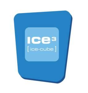 logo ICE CUBE S.r.l.