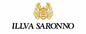 logo Illva Saronno SpA