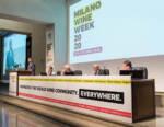 Milano Wine Week 2020: più  forte che mai