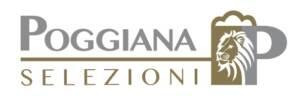 logo POGGIANA SELEZIONI