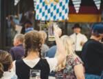 Oktober house fest: sei birre tedesche da stappare a casa