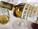 Ronchi di Cialla: storia di un vino che ha fatto la storia