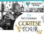 Bevande Futuriste on tour in Toscana: due settimane ricche di eventi tra Firenze e dintorni