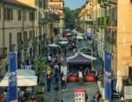 La notte delle bolle, Torino riparte con To-Be