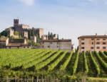 """I migliori vini del Veneto che hanno ottenuto il riconoscimento """"Tre Bicchieri"""" 2021"""