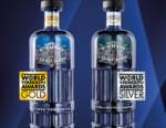 Riserva Carlo Alberto: doppietta ai World Vermouth Awards 2020 per i gemelli diversi del vermouth