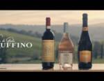 Vivere di gusto: il modo di essere di Ruffino