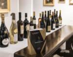 """Guida Oro i Vini di Veronelli 2021: assegnati i 10 premi speciali """"Sole"""""""