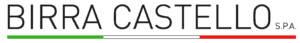 logo BIRRA CASTELLO S.P.A.