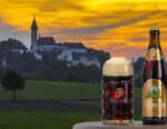 Andechs Doppelbock Dunkel: un vero gioiello dal Sacro Monte della Baviera