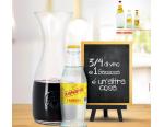 """ARNONE – Al via la campagna """"3/4 di vino ed una Gassosa"""""""
