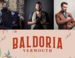 Vermouth Dry…Rosso! Cos'è e come si usa in miscelazione la novità di Baldoria?