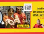 Alla scoperta del birrificio artigianale Ofelia di Andrea Signorini e Lisa Freschi