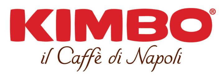 logo Kimbo S.p.A.