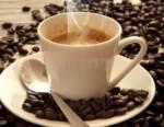 Eurostat: indicazioni sul mercato del caffè torrefatto in Europa