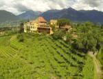 """In visita al """"Castello Rametz"""": 800 anni di storia del vino in Südtirol"""