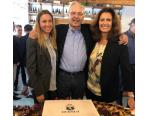 Espresso italiano, un'industria di famiglia: alla scoperta di Dersut Caffè