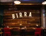 La catena Doppio Malto continua a espandersi e apre Il primo Birrificio-Cucina a Milano