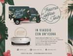 Gruppo Cimbali presenta Faema Global Coffee Tour per celebrare il caffè, bevanda che unisce il mondo