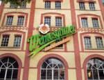 Il gruppo Carlsberg acquisisce il birrificio e il marchio della birra Wernesgrüner