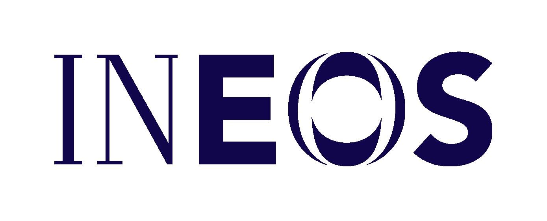 logo INEOS SALES ITALIA S.r.l.