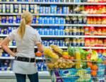 Le previsioni IRI sull'andamento del Largo Consumo per la chiusura 2020 e per il 2021