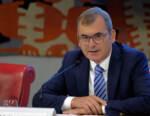 Grossisti Horeca stimano ulteriore perdita di € 1 miliardo, -8 miliardi da inizio pandemia