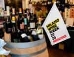 Miracolo alla Milano Wine Week, i numeri della terza edizione