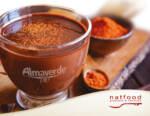 Natfood e Almaverde Bio, cioccolata calda biologica per i bar