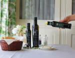 """Olio, vino, hospitality e una """"Favolosa"""" novità: un giorno a """"Dievole"""", eccellenza italiana"""
