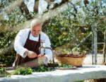 Pietro Zito: il mito del cuoco contadino alla ricerca della stabilità