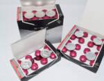 Senzani: soluzioni innovative e flessibili per il confezionamento di capsule di caffè in alluminio