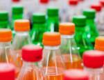 Sugar Tax Assobibe: bene apertura, Misiani: si rinvii la tassa e si apra un confronto con le imprese