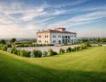 Il gusto dell'eleganza: Umberto Cesari e Laurismiani chiudono la Vendemmia di Montenapoleone