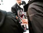 Vino made in Italy in calo (-8,6%) nel semestre marzo-agosto, ma meno della media mondiale
