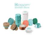 Innovazione e packaging: Guala Closures lancia la linea di chiusure sostenibili Blossom