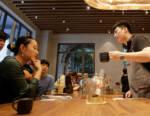 Alla scoperta del mercato del caffè in Cina