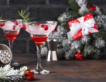 Gin-gle Bells: una compilation dei migliori Gin italiani da mettere sotto l'albero di Natale