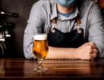 La birra nell'anno del Covid: nel 2020 persi 1,6 miliardi di euro e 21mila posti di lavoro