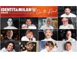 Identità on the road: online la digital edition, Antonia Klugmann cuoco dell'anno nei premi speciali