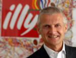 illycaffè: completa cessione 20% a Rhone Capital – Investimenti di $100 milioni negli USA