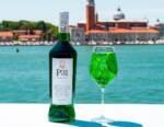 Arriva il Green Friday di P31: l'aperitivo green per eccellenza