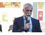 Il biologico Almaverde Bio continua a crescere e decolla l'export al +22%