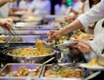 FIPE: perdita attesa di 33 miliardi di euro per la ristorazione italiana nel 2020