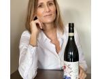 Tenuta Scerscé: la Valtellina del vino di Cristina Scarpellini con il cuore in gola